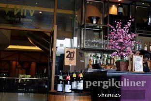 Foto 7 - Interior di VIN+ Wine & Beyond oleh Shanaz  Safira