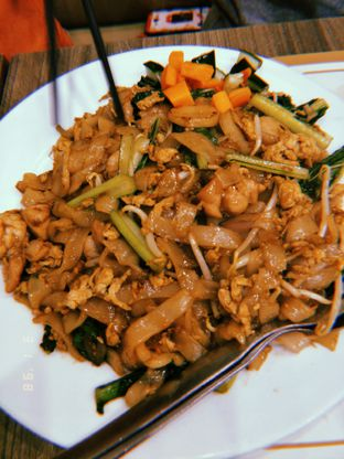 Foto 2 - Makanan di Grand Chuan Tin oleh thehandsofcuisine