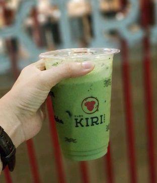 Foto review Kiri Desu oleh heiyika  1