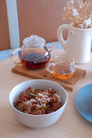 Foto 23 - Makanan di Coffeeright oleh yudistira ishak abrar