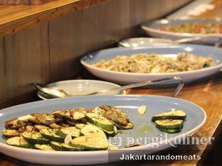 Foto 4 - Makanan di Atico by Javanegra oleh Jakartarandomeats