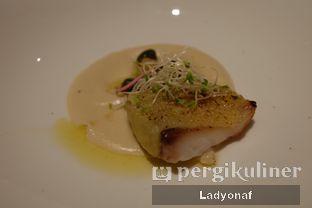 Foto review Lyon - Mandarin Oriental Hotel oleh Ladyonaf @placetogoandeat 17
