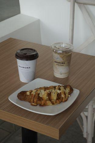 Foto 7 - Makanan di Javaroma Bottega del Caffe oleh yudistira ishak abrar