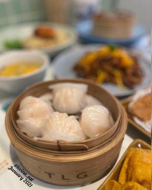 Foto 4 - Makanan di Three Uncles oleh Levina JV (IG : @levina_eat & @levinajv)