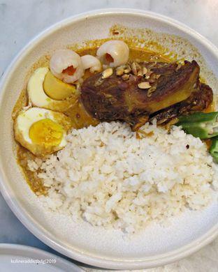 Foto 4 - Makanan di Bakerzin oleh Kuliner Addict Bandung