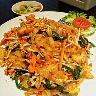 Foto 1 - Makanan(Phat Thay Thailand) di Tio Ciu Hok Ki Restaurant oleh felita [@duocicip]