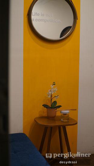 Foto 4 - Interior di Berlalu oleh Desy Mustika
