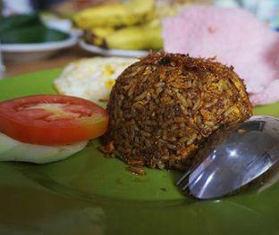 Foto 2 - Makanan di Soto Padang H. St. Mangkuto oleh Dony Jevindo @TheFoodSnap