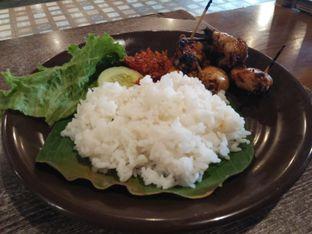 Foto 4 - Makanan di Saoenk Kito oleh Fiski