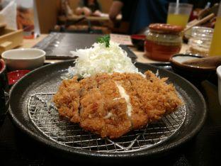 Foto review Kimukatsu oleh Bayu Adi 1