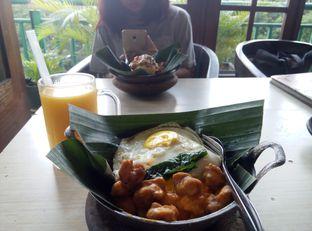 Foto 1 - Makanan di Sangucitel oleh AnggiP