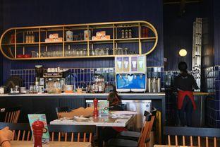 Foto 35 - Interior di Pizza Marzano oleh Levina JV (IG : levina_eat )