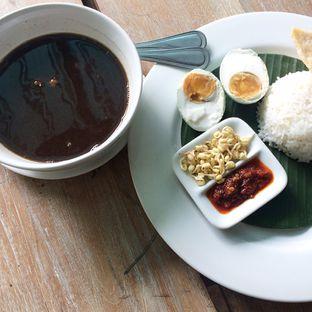 Foto 12 - Makanan di Omah Sendok oleh Yulia Amanda