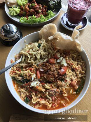 Foto 6 - Makanan di KopiBar oleh Drummer Kuliner