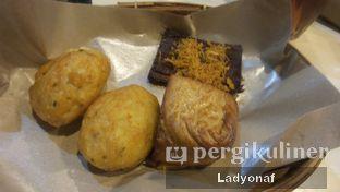 Foto 11 - Makanan di Dapur Cianjur oleh Ladyonaf @placetogoandeat
