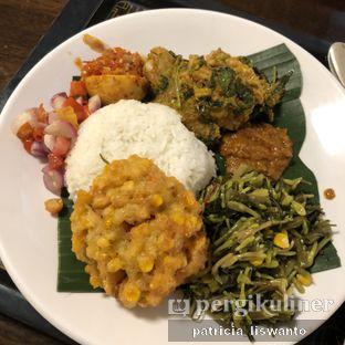 Foto - Makanan(nasi manado) di Rempah Kita Nusantara oleh Patsyy