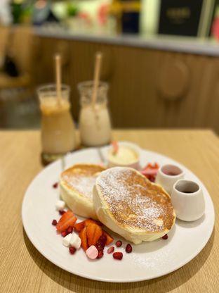 Foto 3 - Makanan di The Pancake Co. by DORE oleh Maria Marcella