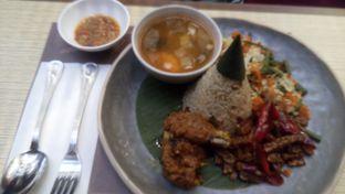 Foto 5 - Makanan di Mendjangan oleh Icha Feby