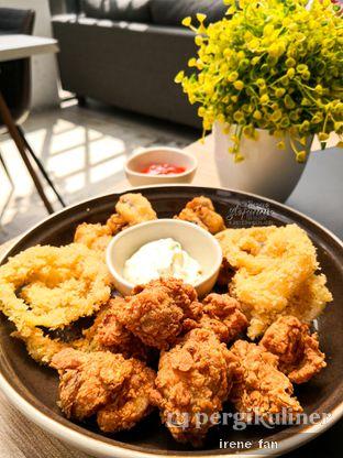 Foto 6 - Makanan di Atlast Kahve & Kitchen oleh Irene Stefannie @_irenefanderland
