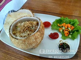Foto 2 - Makanan di Mangkok Manis oleh Iin Puspasari