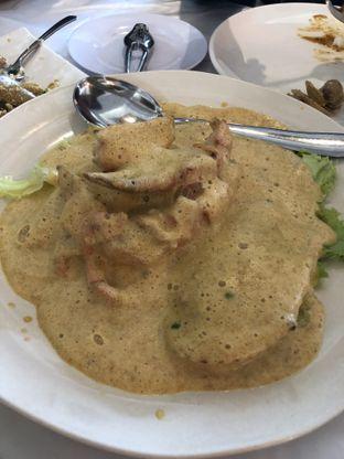 Foto 3 - Makanan di Layar Seafood oleh dk_chang