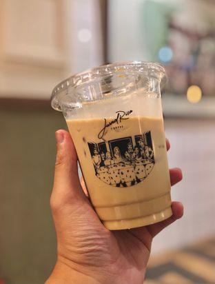 Foto 1 - Makanan(sanitize(image.caption)) di JurnalRisa Coffee oleh Fadhlur Rohman