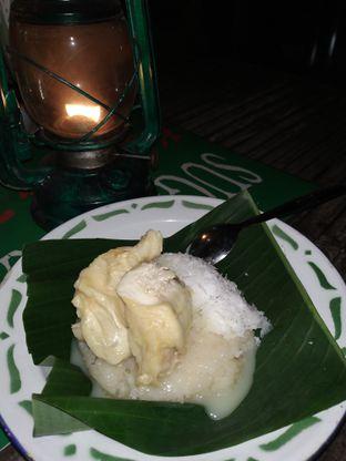 Foto 1 - Makanan di Kedai Ketan Punel oleh Rayhana Ayuninnisa