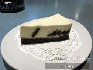 Foto 5 - Makanan di Kopium Artisan Coffee oleh Icong