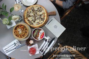Foto - Makanan di Epigastro oleh Jessenia Jauw
