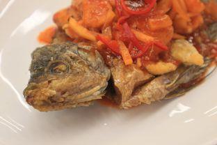 Foto 5 - Makanan di Trat Thai Eatery oleh Levina JV (IG : levina_eat )