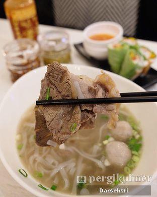 Foto 2 - Makanan di So Pho oleh Darsehsri Handayani