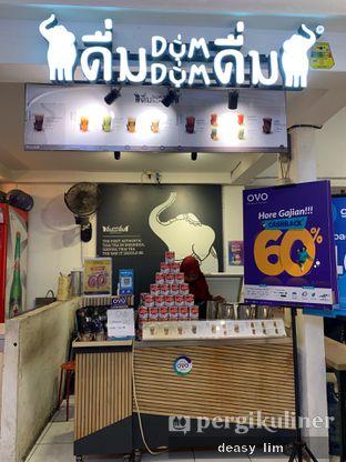 Foto 3 - Interior di Dum Dum Thai Drinks oleh Deasy Lim