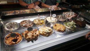 Foto 4 - Makanan di Latteria Gelato oleh Annisa Nurul Dewantari