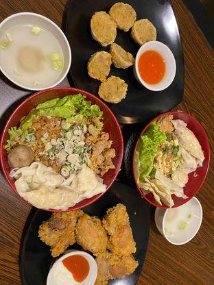 Foto 20 - Makanan di Cwims oleh Yohanacandra (@kulinerkapandiet)
