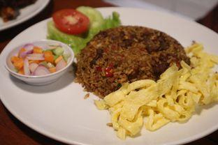 Foto 8 - Makanan di Indigo Urban Cafe oleh yeli nurlena