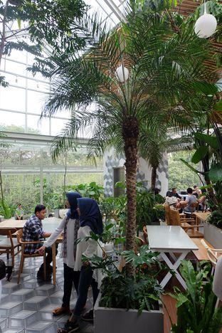 Foto review Jardin oleh Wawa   IG : @foodwaw 4