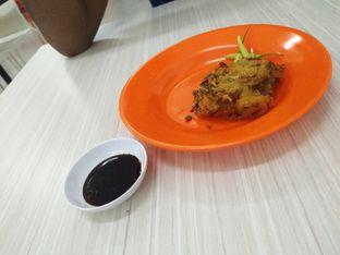 Foto 3 - Makanan di Depot Mak Ay oleh Ratu As-Sakinah