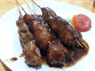 Foto 1 - Makanan di Warung Ce oleh Ken @bigtummy_culinary