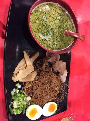 Foto 3 - Makanan di Universal Noodle Ichiro Ramen Market oleh Yohanacandra (@kulinerkapandiet)