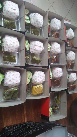 Foto 8 - Makanan di Sarimande Metropolitan oleh Review Dika & Opik (@go2dika)