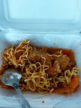Foto 7 - Makanan di Seblak Smaput 33 oleh Mouthgasm.jkt