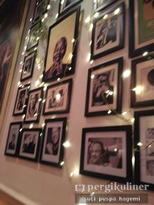 Foto 11 - Interior di Foodism oleh Suci Puspa Hagemi