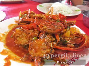 Foto 5 - Makanan di Seafood 48 oleh Riza Indrianti Putri