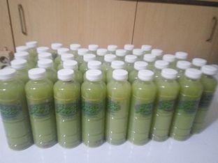 Foto 2 - Makanan di Susi Juice oleh kuvick