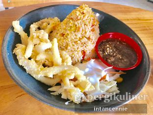 Foto 4 - Makanan di Rice & Cheese oleh bataLKurus