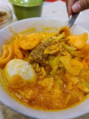 Foto 2 - Makanan di Gado - Gado Cemara oleh vio kal