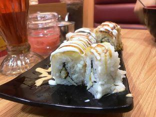 Foto 18 - Makanan di Ramen & Sushi Express oleh Prido ZH