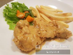 Foto 4 - Makanan di Bistik Delaris oleh Ladyonaf @placetogoandeat
