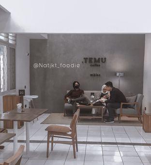 Foto 5 - Interior di Titik Temu Coffee oleh natalia || (IG)natjkt_foodie