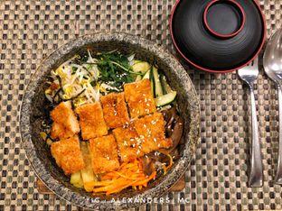 Foto 2 - Makanan di Maison Tatsuya oleh Alexander Michael